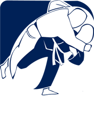 Ultimate Judo logo